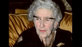 MI5 suspected Agatha Christie of blowing Enigma code secrets