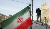 'Friends from Russia should have advantage in the Iranian market' - Iran's ambassador