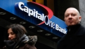 Capital One contract update: 'We can visit you at home or work at any time'