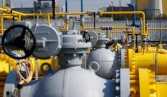 Russia to construct new gas pipeline to Germany via Baltic Sea – Gazprom