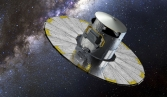 World`s most powerful satellite telescope `Gaia` launched to map Milky Way in 3D