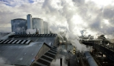 EU-approved 'safe' air pollution levels causing early deaths - study