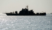 Iran dispatches warships to US maritime border