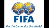FIFA, 2018 World Cup organizing committee develop anti-racism measures - FIFA