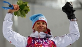 Norway holds all the aces, wins 4 medals on Sochi Olympics\' Day 1