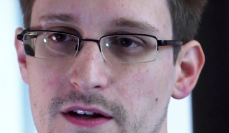 US asks Moscow to 'look at all options available' to expel Snowden