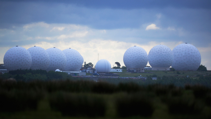NSA spy scandal may scuttle EU-US anti-terrorist agreement – EU commissioner