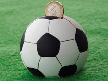 Europol finds evidence of large-scale match-fixing in European football