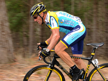 Hollywood to turn Armstrong's doping saga into film